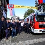 W40_Winningen_Feuerwehrfest-7855