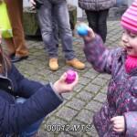 Eierkippen