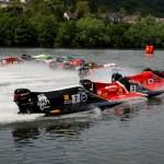 W22_Brodenbach_Motorbootrennen-1103_Titel