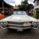 w32_brodenbach-2383
