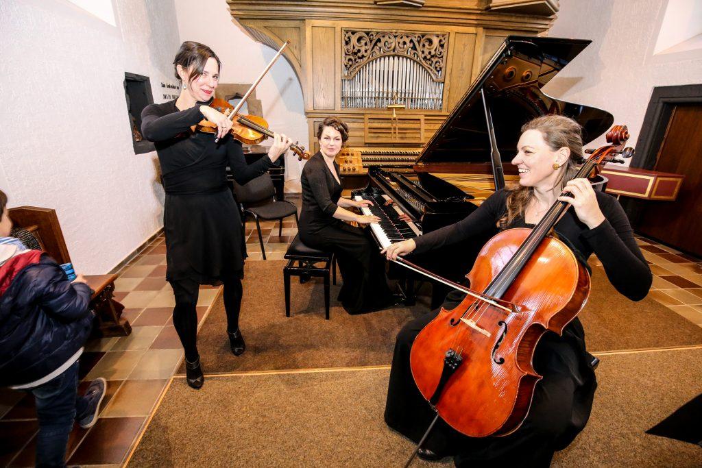 W09_Spay_Konzert-0382
