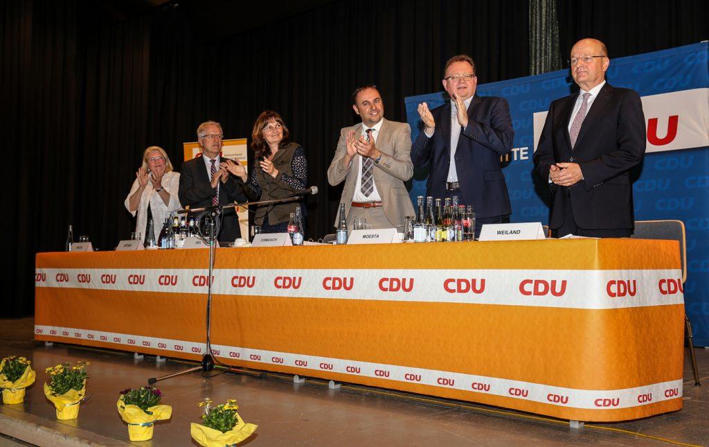 W17_Loef_CDU-0802