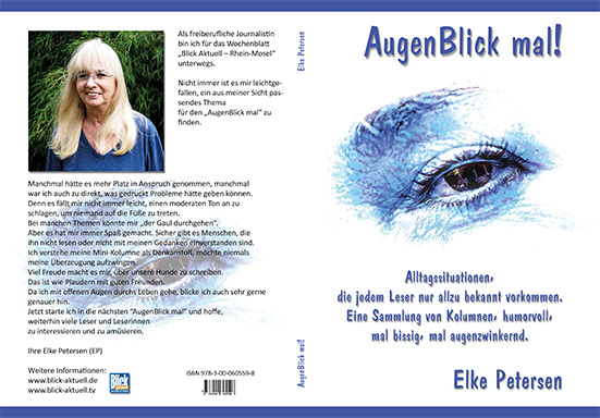 Cover_Augenblick_mal_web