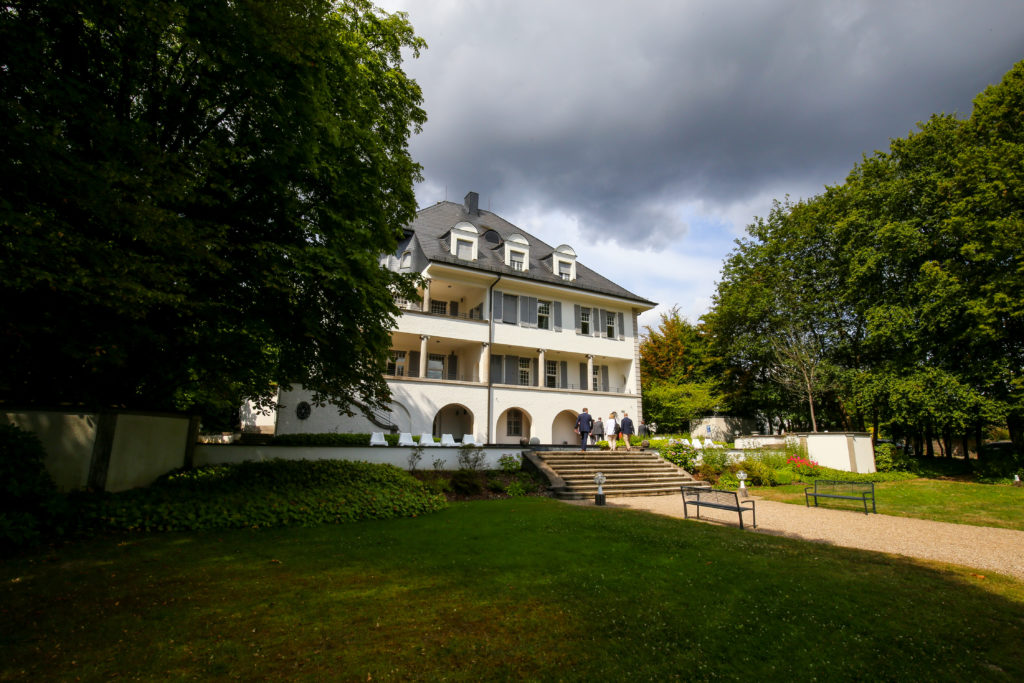 W32_Rengsdorf-4796